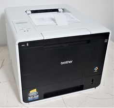 New Drivers: Brother DCP-8150DN Printer ISIS