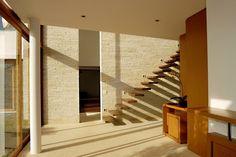 A1 Arquitetura - arkpad