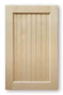 Cabinet Door Styles Shaker shaker inset panel w/mullion | door styles shaker | pinterest