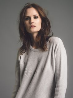 Genevieve Sweeney Knitwear campaign and look book Photography by me Model: Charlotte de Carle Make-up & Hair: Zoe Cornwell Cashmere Jumper, Book Photography, Knitwear, Hair Makeup, Photoshoot, Photo And Video, Stylish, My Style, Model