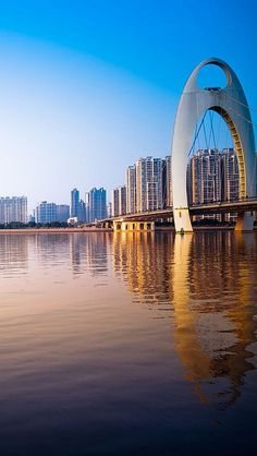 Guangzhou-China   Flickr - Photo Sharing!