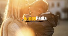 eHappyPedia, the world free encyclopedia of Happiness is now open. Free and open to everyone to share and find secrets of happiness. It's the World Collective Wisdom of Happiness. Of My Life, Spoon, Charity, Happiness, Jar, Positivity, English, In This Moment, Recipe