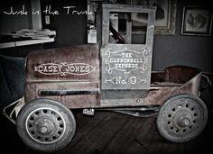 Antique+Pedal+Cars | Antique Pedal Car