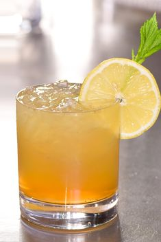 Father's Day is June 20th and this is the perfect drink to serve for his day. Summer Cocktails, Fathers Day, June, Drinks, Drinking, Beverages, Father's Day, Drink, Beverage