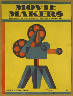 Image result for depero movie makers