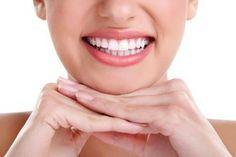 美しい歯と笑顔は、歳を感じさせない♥|おじゃかんばん『トータルエイジングケア協会 - taca』