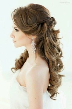 500 Mejores Imagenes De Peinados Casual En 2019 Hair Looks Hair