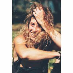 #portrait #igers #photography #photoshoot #lifestyle #instagram #mood #love #smile #capetown #johannesburg #pretoria #durban #london…