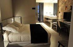 Hasil gambar untuk hotel design award