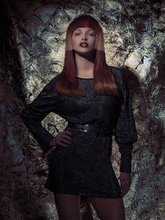 Awards, Goth, Style, Fashion, Gothic, Swag, Moda, Fashion Styles, Goth Subculture