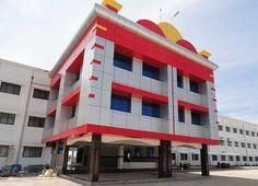 Imayam College of Information Technology