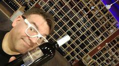 vino e ilusión en el blog de la Vinatería Yáñez: ¿Te lo vas a perder? Esta tarde super actividad y ...