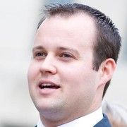 awesome Josh Duggar apology sparks outraged reactions Check more at http://worldnewss.net/josh-duggar-apology-sparks-outraged-reactions/