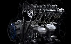 It's not even a sportsbike engine. From the new spec engine for the second highest class in Motorcycle Grand Prix, will be developed from the Triumph Street Triple motor. Isle Of Man Tt, Triumph Street Triple, Motorcycle Manufacturers, Triumph Motorcycles, Engineering, Wheels, Racing, Bike, World