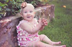 Support Lilly Bumpus!  on GoFundMe - $13,021 raised by 193 people in 2 months.