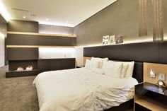 Built In Cupboards, Wardrobes, Fireplaces, Bedrooms, Building, Projects, Furniture, Design, Home Decor