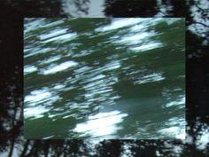 http://in-errances.blog.lemonde.fr/files/2007/05/orage-2.1178483592.jpg