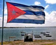 """Résultat de recherche d'images pour """"las tunas cuba"""""""