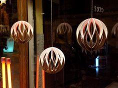 Vedi il mio progetto @Behance: \u201c3D Printed - Big Xmas Ball\u201d https://www.behance.net/gallery/33054521/3D-Printed-Big-Xmas-Ball