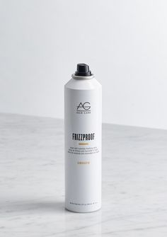 AG Hair Frizzproof https://www.aghair.com/product/smooth/frizzproof-argan-anti-humidity-spray/