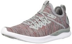 46 Best Men's footgear images | Sneakers, Shoes, Runningshoes
