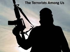 US Terrorism Database Has Doubled!! The terrorists among us. In just a few short years, the US terrorism database has doubled. In March 2010, there were about 550,000 people on the list according to the National Counterterrorism Center, but by the end of 2013, that number had grown to 1.1 million. Those on the list are known or suspected terrorists and people associated with terrorists in one form or another.