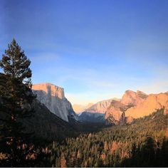 @serenaawaslikee  Download the free Yosemite National Park app at chimani.co/yosenp . . . #Nature #Outdoors #Parks #Chimani #MobileApp #Mobile #App #NationalPark #instagood #NationalParks #America #YosemiteNationalPark  #VisitCalifornia #ExploreMore #Travel #TravelGuide #Wilderness #Beautiful #PhotoOfTheDay #Explore #Wanderlust #igers #Instagram #Instanature #Outside #YosemiteNP #California