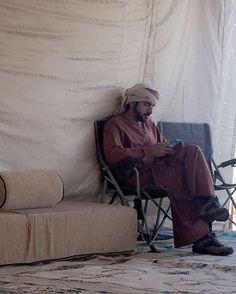 Hamdan bin Mohammed bin Rashid Al Maktoum, 02/11/2016. Vía: fazzasky3