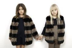 Douuod-kids-clothing