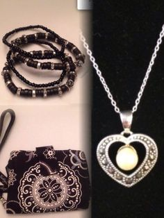 It is the little things that make the look and capture out hearts....#chicos #marcasite #thirtyone