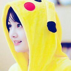 Yang Yang Zheng Shuang, 3 Movie, Korean Actresses, Chinese Actress, Love Pictures, Korean Beauty, Beautiful Actresses, Art Girl, Cute Girls