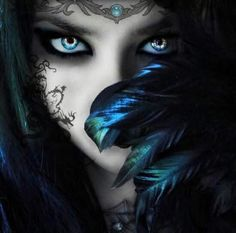new Ideas for dark love art fantasy lights Dark Fantasy Art, Fantasy Kunst, Imagenes My Little Pony, Dark Art Drawings, Wattpad, Mystique, Gothic Art, Paint By Number, Pictures To Paint