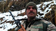 Magnet Voice: BSF Jawan's Video Triggers Government Probes