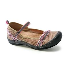 Head over Heels - Jambu shoes…my new favorite! Buy Shoes, Shoes Heels Boots, Me Too Shoes, Heeled Boots, Flat Shoes, Jambu Shoes, Orthopedic Shoes, Cute Flats, Comfy Shoes