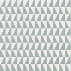 Wallpaper Borastapeter, Arne Jacobsen