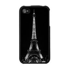 """This impressive eiffel iPhone case design contributed by a highly talented designer called mckoskey is tagged paris, europe, eiffel, and tower. Our customizable Speck® iPhone cases make wonderful gifts for anyone. Find this unique ""iphone"" and ""europe"" iPhone case in our Featured Products section and not to mention oodles of other amazingly awesome iphone products that are able to be purchased online in the marketplace. The paramount option for anyone, this personalized europe fitted iPhone…"
