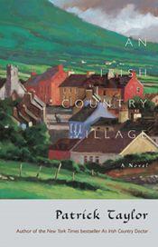 The village of Ballybucklebo is always a fun read!