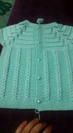 . [] #<br/> # #Baby #Vest,<br/> # #Knit #Dresses,<br/> # #Ponchos<br/>