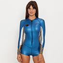 this looks like a super hero outfit :P
