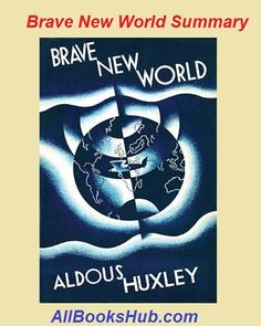 Brave new world pdf full book
