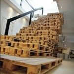 What Are Pallets? 19 DIY Creations That Really Stack Up | Urbanist