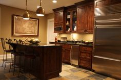 Savvy Interior Design: European Traditional
