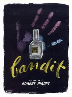 48 Popular Robert Piguet Images Robert Richard Fragrance Perfume