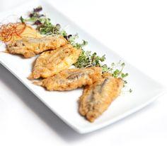 Boquerón y sardina, protagonistas gastronómicos en julio en Casino Cirsa Valencia - http://www.valenciablog.com/boqueron-y-sardina-protagonistas-gastronomicos-en-julio-en-casino-cirsa-valencia/