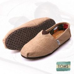 Toms Cordones Women Wonderful Wine Discount