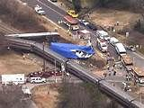 train wreck - Yahoo Image Search Results