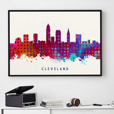 Field after rain sally cleveland paintings pinterest for Paint and sip cleveland