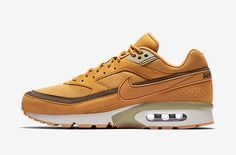 air max bw homme