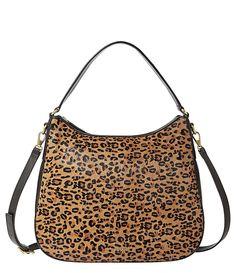 8c987a6e19ac 13 Best purses images