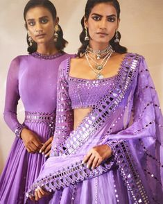 Designer Bridal Lehenga, Sari, Ideas, Fashion, Saree, Moda, Fashion Styles, Fashion Illustrations, Thoughts
